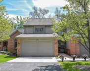 805 WOODRIDGE HILLS Unit 112, Brighton image