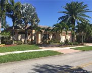 3925 Sw 139th Ave, Davie image