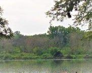 L1 State Hwy 59, Milton image