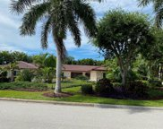 499 Partridge Circle, Sarasota image