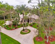 7533 Nw 51st Pl, Coral Springs image