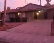 4519 E Pecan Road, Phoenix image
