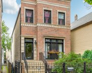2027 North Winchester Avenue, Chicago image