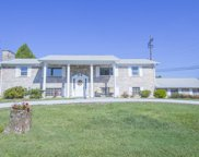 7301 Hallbrook Rd, Knoxville image