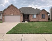 47622 Clairmont, Chesterfield image
