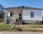 1430 5th Avenue, Greenville image