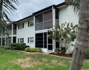 7043 New Post Dr Unit 8, North Fort Myers image