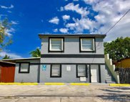 4245 Nw 24th Ave, Miami image