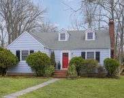 683 Willow Grove Rd, Westfield Town image