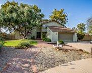 14646 N 25th Avenue, Phoenix image