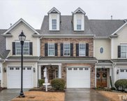 1116 Checkerberry Drive, Morrisville image