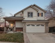10421 Tucson Street, Commerce City image