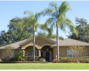 11248 Haskell Drive, Clermont image