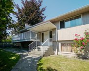 823 Sangster Place, New Westminster image
