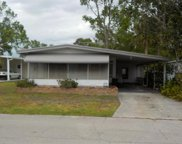 228 Costa Rica Drive, Winter Springs image