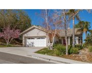 29331 Canyon Rim Place, Canyon Country image