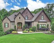 306  Montmorenci Crossing, Fort Mill image