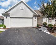 8224 Farnsworth, Waterville image