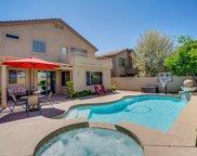 15232 N 102nd Street, Scottsdale image