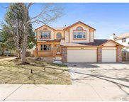 18156 East Baker Place, Aurora image