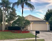 1130 Lake Rogers Circle, Oviedo image