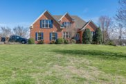 3008 Viewpointe Way, Columbia image