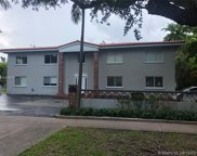 1 Edgewater Unit #201, Coral Gables image