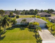 430 NW 5th ST, Cape Coral image
