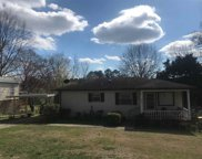 280 Pleasant Rd, Mount Olive image