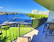 3912 S Ocean Boulevard Unit #515, Highland Beach image