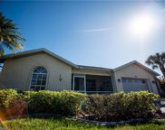 17656 Date Palm CT, North Fort Myers image