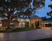 310 Saddleworth Place, Lake Mary image