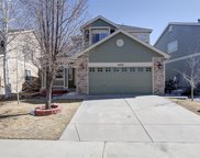 6028 South Walden Court, Aurora image