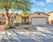 6626 S 45th Drive, Laveen image