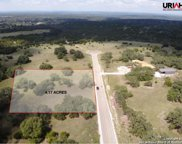 LOT 15 Sabinas Creek Ranch, Boerne image