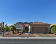 2194 PICTURE ROCK Avenue, Henderson image