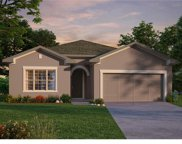 17150 Hickory Wind Drive, Clermont image