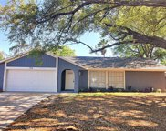 704 Sunbury Court, Winter Springs image