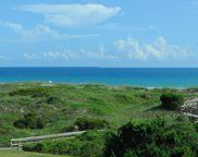 301 Commerce Way Road Unit #341, Atlantic Beach image