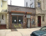 87-01 Jamaica Ave, Woodhaven image