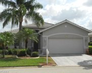 11235 Lakeland CIR, Fort Myers image