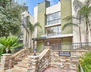 525   S Ardmore Avenue   216, Los Angeles image