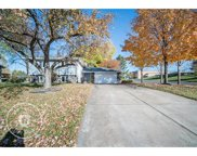 867 Harriet Avenue, Shoreview image