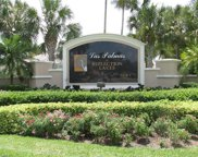 7780 Bay Lake DR, Fort Myers image