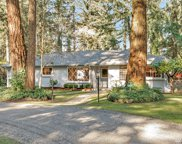 11414 Gravelly Lake Dr SW, Lakewood image