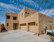 10405 E Jarod James, Tucson image