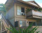 91-1169 Mikohu Street Unit 36S, Ewa Beach image