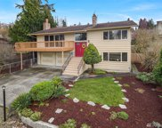 20228 24th Ave NW, Shoreline image