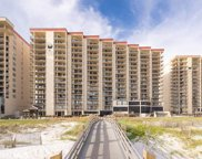 24230 Perdido Beach Blvd Unit 3125, Orange Beach image
