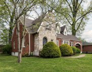 3811 Hycliffe, Louisville image